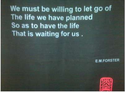 From the optimistic minds blog..check it out in the blogroll.