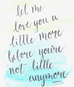 little family quotes Best 138 best Motherhood Quotes images on Pinterest